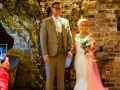 28-Dan&Stevie- Wedding Photography, How You Like It, Newcastle