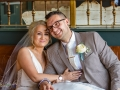 36-Dan&Stevie- Wedding Photography, How You Like It, Newcastle