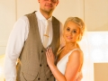 48-Dan&Stevie- Wedding Photography, How You Like It, Newcastle