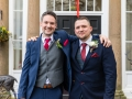 02-Daniel-Claire-Whitworth-Hall-Wedding-Photographer