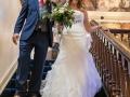 03-Daniel-Claire-Whitworth-Hall-Wedding-Photographer-Spennymoor-Durham