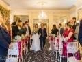 04-Daniel-Claire-Whitworth-Hall-Wedding-Photographer-Bishop-Auckland