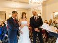 05-Daniel-Claire-Whitworth-Hall-Wedding-Photographer