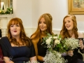 09-Daniel-Claire-Whitworth-Hall-Wedding-Photography