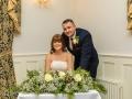 10-Daniel-Claire-Whitworth-Hall-Wedding-Photographer-Spennymoor-Durham