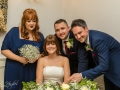 11-Daniel-Claire-Whitworth-Hall-Wedding-Photography