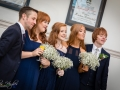 13-Daniel-Claire-Whitworth-Hall-Wedding-Photography-Spennymoor