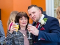 16-Daniel-Claire-Whitworth-Hall-Wedding-Photography-