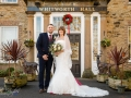 17-Daniel-Claire-Whitworth-Hall-Wedding-Photography-Durham-North-East