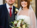 18-Daniel-Claire-Whitworth-Hall-Wedding-Photography-Bishop-Auckland
