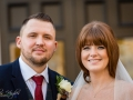 19-Daniel-Claire-Whitworth-Hall-Wedding-Photographer-Durham-North-East