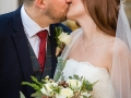 20-Daniel-Claire-Whitworth-Hall-Wedding-Photography-Bishop-Auckland