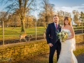21-Daniel-Claire-Whitworth-Hall-Wedding-Photographer