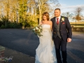 22-Daniel-Claire-Whitworth-Hall-Wedding-Photography-Bishop-Auckland
