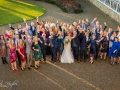 23-Daniel-Claire-Whitworth-Hall-Wedding-Photography-Spennymoor