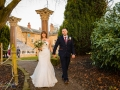 27-Daniel-Claire-Whitworth-Hall-Wedding-Photography