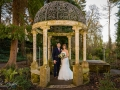 28-Daniel-Claire-Whitworth-Hall-Wedding-Photographer-Spennymoor-Durham