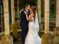 29-Daniel-Claire-Whitworth-Hall-Wedding-Photographer-Spennymoor-Durham