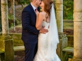 30-Daniel-Claire-Whitworth-Hall-Wedding-Photography-Bishop-Auckland