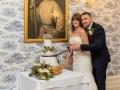 32-Daniel-Claire-Whitworth-Hall-Wedding-Photographer-Bishop-Auckland