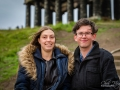 12-Daniel-Sam-Engagement-Photo-Shoots-North-East-Wedding-Photographer