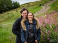 13-Daniel-Sam-Engagement-Photo-Shoot-North-East-Wedding-Photography