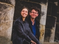 2-Daniel-Sam-Engagement-North-East-Penshaw-Monument
