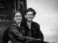 4-Daniel-Sam-Engagement-Photoshoot-Penshaw-Monument