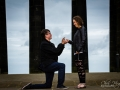 7-Daniel-Sam-Engagement-Photo-Shoot-Wedding-Photographer-Durham
