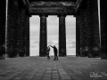 9-Daniel-Sam-Engagement-Photoshoot-Wedding-Photographer-Durham