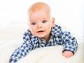 Dillon - Baby Toddler Photographer, Bishop Auckland, Durham