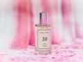 Perfume-008