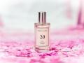 Perfume-010