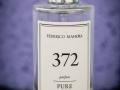 Perfume-011