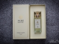 Perfume-012
