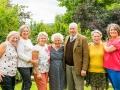 09-Fox Family PhotoShoot, Bishop Auckland, Durham