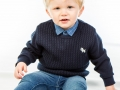 11-Child Portrait Photography Durham, North East