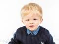 12-Child Portrait Photography Bishop Auckland, North East