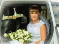 03-Gavin&Rachel, Wedding Photography, Bishop Auckland, Durham