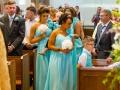 05-Gavin&Rachel, Wedding, St Helens Church, Bishop Auckland, Durham