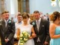 06-Gavin&Rachel, Wedding, St Helens Church, Bishop Auckland, Durham