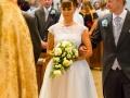 07-Gavin&Rachel, Wedding Photographer, Bishop Auckland, Durham