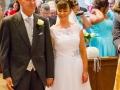 08-Gavin&Rachel, Wedding Photographer, Bishop Auckland, Durham