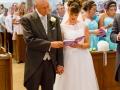 09-Gavin&Rachel, Wedding Photographer, Bishop Auckland, Durham