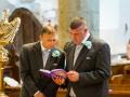 10-Gavin&Rachel, Wedding Photographer, Bishop Auckland, Durham