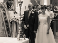 11-Gavin&Rachel, Wedding, St Helens Church, Bishop Auckland, Durham