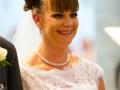 12-Gavin&Rachel, Wedding Photography, Bishop Auckland, Durham