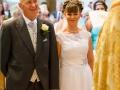 14-Gavin&Rachel, Wedding Photography, Bishop Auckland, Durham
