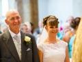 15-Gavin&Rachel, Wedding Photographer, Durham, North East