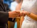 17-Gavin&Rachel, Wedding Photographer, Durham, North East
